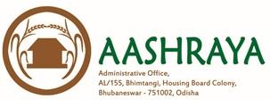 logo-aashraya