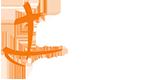 logo ked